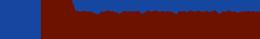 logo Prodentist