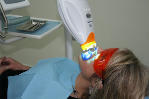 stomatologia-estetyczna-2