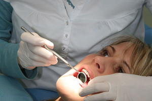 stomatologia-zachowawcza-2